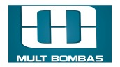 MULTBOMBAS Logo